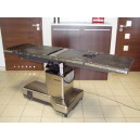 Stół operacyjny STERIS QUANTUM 3080SP