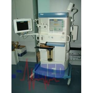 http://www.dol-med.pl/11-53-thickbox/aparat-anestezjologiczny-draeger-primus.jpg