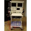 Aparat anestezjologiczny DATEX OHMEDA ADU
