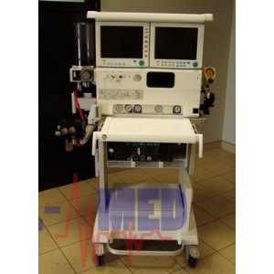 http://www.dol-med.pl/12-58-thickbox/aparat-anestezjologiczny-datex-ohmeda-adu.jpg