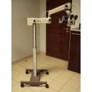 Mikroskop operacyjny URBAN M3
