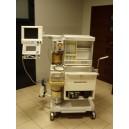 Aparat anestezjologiczny DATEX OHMEDA AESTIVA 5