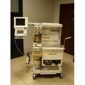 http://www.dol-med.pl/13-457-thickbox/aparat-anestezjologiczny-datex-ohmeda-aestiva-5.jpg