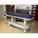 Wózek do transportu chorych STRYKER 1005 STRETCHER