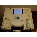Defibrylator GE Cardioserv