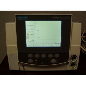 http://www.dol-med.pl/137-605-thickbox/kardiomonitor-marquette-hellige-eagle-1000.jpg