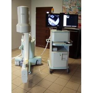 http://www.dol-med.pl/139-609-thickbox/aparat-rtg-shimadzu-opeoscope-wha-200-pleno.jpg