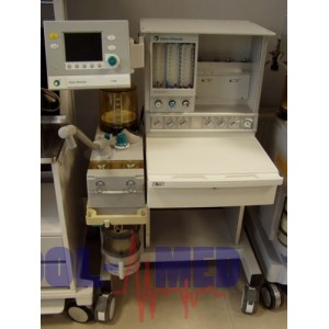 http://www.dol-med.pl/14-68-thickbox/aparat-anestezjologiczny-datex-ohmeda-aestiva-3000.jpg