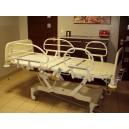 Łóżko do intensywnej terapii HUNTLEIGH NESBIT EVANS C880S