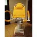 Fotel ginekologiczny Maquet Radius