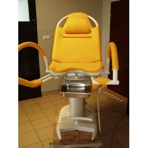 http://www.dol-med.pl/148-641-thickbox/fotel-ginekologiczny-maquet-radius-.jpg