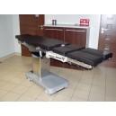 Stół operacyjny bariatryczny STERIS SURGIMAX