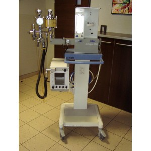 http://www.dol-med.pl/158-694-thickbox/aparat-anestezjologiczny-drager-trajan-808-z-respiratorem-ventilog-2.jpg