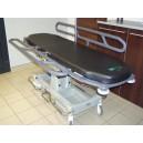 Wózek do transportu chorych Anetic AID