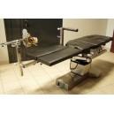 Stół operacyjny ortopedyczny MAQUET 1425