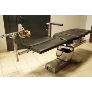 http://www.dol-med.pl/18-79-thickbox/stol-operacyjny-ortopedyczny-maquet-1425-.jpg