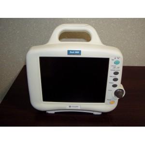 http://www.dol-med.pl/188-860-thickbox/kardiomonitor-dash-3000.jpg
