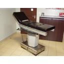 Stół operacyjny ortopedyczny ESCHMANN RX600
