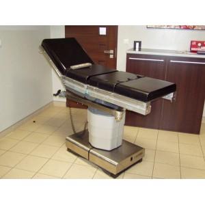 http://www.dol-med.pl/19-86-thickbox/stol-operacyjny-ortopedyczny-eschmann-rx600.jpg