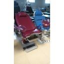 Fotel ginekologiczny SCHMITZ