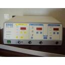 Diatermia chirurgiczna ERBE ICC 300