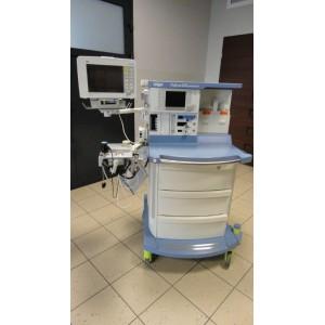 http://www.dol-med.pl/256-1245-thickbox/aparat-anestezjologiczny-dreager-fabius-gs-premium-.jpg