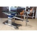 Stół operacyjny ortopedyczny MAQUET