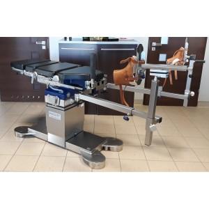 http://www.dol-med.pl/273-1368-thickbox/stol-operacyjny-ortopedyczny-maquet.jpg