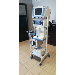 http://www.dol-med.pl/274-1379-thickbox/aparat-do-znieczulania-drager-titus-anestezjolog.jpg