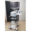 Wieża laparoskopowa Conmed IM4000