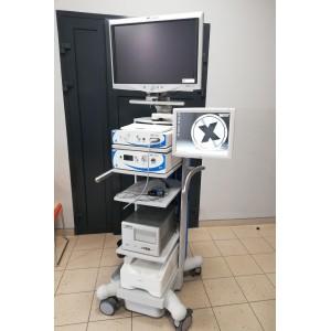 http://www.dol-med.pl/285-1440-thickbox/wieza-laparoskopowa-conmed-im4000.jpg
