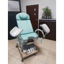 Fotel ginekologiczny Schmitz Medi-Matic 115.755