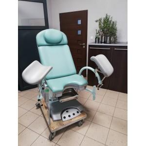 http://www.dol-med.pl/286-1451-thickbox/fotel-ginekologiczny-schmitz-medi-matic-115755.jpg