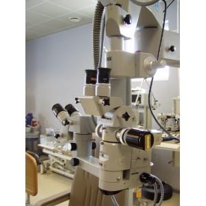 http://www.dol-med.pl/29-126-thickbox/mikroskop-operacyjny-carl-zeis-opmi-cs.jpg