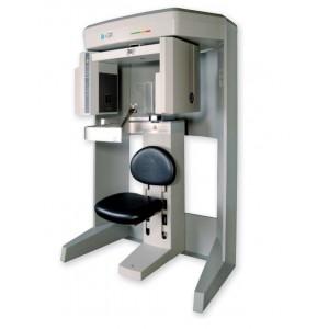 http://www.dol-med.pl/296-1529-thickbox/tomograf-stomatologiczny-i-cat-3d.jpg
