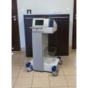 Diatermia chirurgiczna ERBE VIO 300D