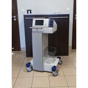 http://www.dol-med.pl/298-1543-thickbox/diatermia-chirurgiczna-erbe-vio-300d.jpg