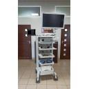 Wieża endoskopowa Arthrex Synergy HD
