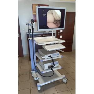 http://www.dol-med.pl/306-1596-thickbox/zestaw-endoskopowy-olympus-cv-180-evis-exera-ii.jpg