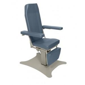 http://www.dol-med.pl/307-1603-thickbox/fotel-do-pobierania-krwi-krwiodawstwa-umf-medical.jpg