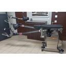 Stół operacyjny ortopedyczny Mizuho OSI Hana