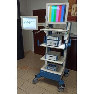http://www.dol-med.pl/314-1646-thickbox/zestaw-endoskopowy-aesculap-3ccd.jpg