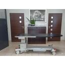 Stół radiograficzny Kodak Direct View