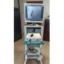 Zestaw laryngologiczny Xion