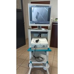 http://www.dol-med.pl/322-1694-thickbox/zestaw-laryngologiczny-xion.jpg