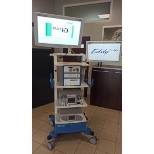 http://www.dol-med.pl/327-1728-thickbox/zestaw-endoskopowy-aesculap-hd-cmos.jpg