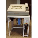 Myjnia endoskopowa STERIS SYSTEM 3