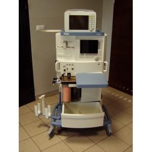 http://www.dol-med.pl/36-153-thickbox/aparat-anestezjolocziczny-draeger-julian.jpg