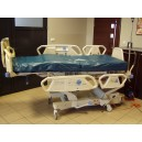 Łóżko HILL ROM TOTALCARE P1900