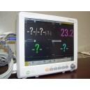 Kardiomonitor EDAN M80
